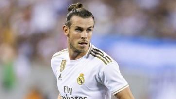 «Реал» намерен сэкономить на зарплатах 75 млн евро. Он должен продать семерых