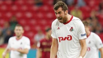 Скаут «Лестера» опроверг слухи об интересе к защитнику «Локомотива»