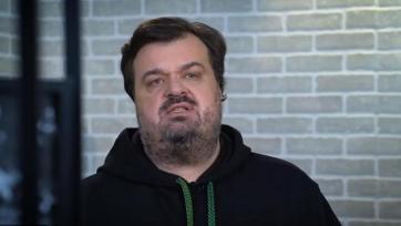 Уткин: «У Батьки не все дома, потому что он не объявил карантин»