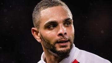 «Арсенал» намерен побороться с «Барселоной» за фулбека «ПСЖ»
