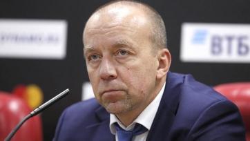 «Барыс» не сумел договориться со Скабелкой
