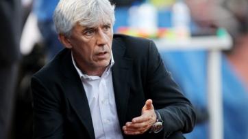 Сборная ОАЭ будет искать нового тренера