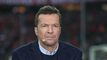 Легенда «Баварии» посоветовала клубу подписать Вернера, а не Сане