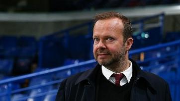 «Манчестер Юнайтед» может потерять больше всех денег в АПЛ из-за коронавируса. Фото