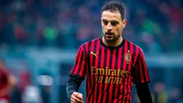 «Торино» сделал конкретное предложение хавбеку «Милана»