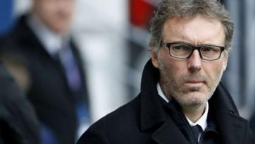 Турецкий гранд рассматривает кандидатуру Блана на пост главного тренера
