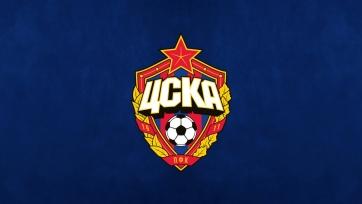 Стали известны нюансы снижения зарплат у игроков ЦСКА
