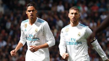 Игроки и тренеры «Реала» согласились на понижение зарплат