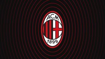 «Милан» проведет видеоконференцию с наиболее авторитетными игроками, чтобы обсудить вопрос с зарплатами