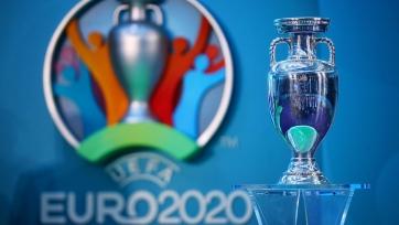 УЕФА может радикально изменить формат Евро-2020