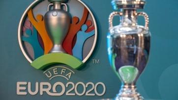 УЕФА отреагировал на информацию о сокращении количества городов Евро-2020