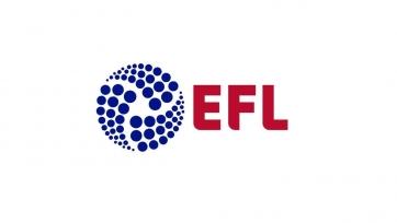 Английские команды начнут тренировки не раньше 16 мая
