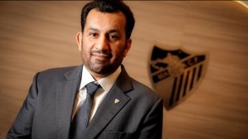 Президент «Малаги» призвал расследовать матч Лиги чемпионов семилетней давности