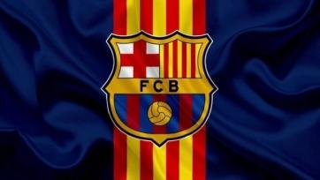 «Барселона» лишится части руководства