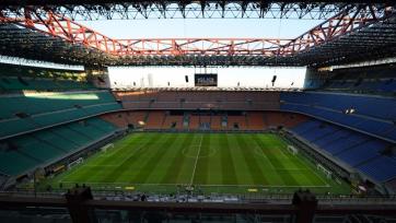 В Италии матчи при пустых трибунах будут проходить вплоть до 2021 года