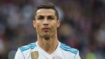 ВИДЕО. 4 года хет-трику Роналду, принесшему «Реалу» камбэк в противостоянии с «Вольфсбургом»