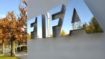 ФИФА из-за коронавируса может открыть третье трансферное окно