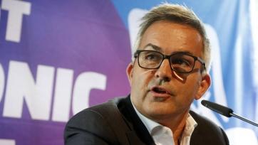 Кандидат на пост президента «Барселоны» призвал Бартомеу к ответу