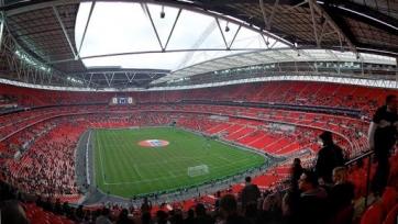 В Англии названы две локации для проведения оставшихся матчей АПЛ