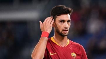 «Рома» летом планирует избавиться от пяти игроков