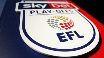 В Англии принята официальная рекомендация по уменьшению заработной платы игрокам