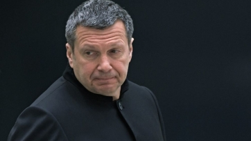 Соловьев отказался от баттла с Уткиным, назвав того больным