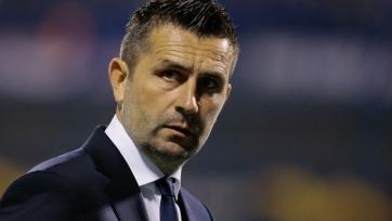 «Фенербахче» ведет переговоры с тренером, чья команда стала одним из открытий нынешней Лиги чемпионов