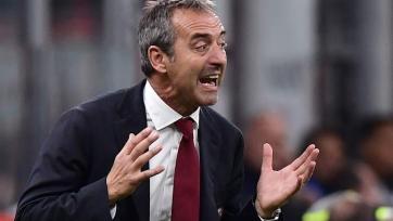 Президент «Фенербахче» хочет видеть у руля команды бывшего тренера «Милана»