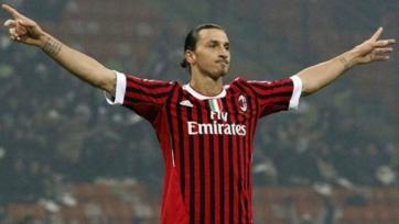 «Милан» призвал легионеров вернуться в расположение клуба