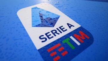 Оставшиеся матчи сезона в Серии А могут пройти только в трех городах
