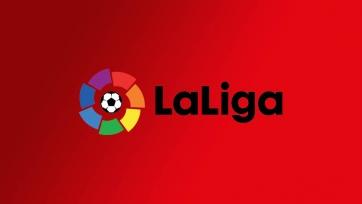 Официально: сезон Ла Лиги будет доигран