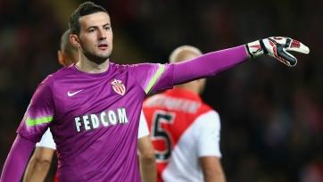 Субашич покинет «Монако» после восьми с половиной лет в клубе