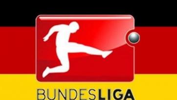 Чемпионат Германии может возобновиться 9 мая