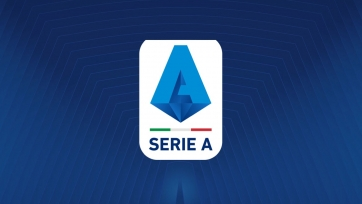 Семь клубов Серии А против возобновления сезона