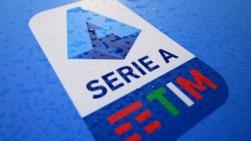 Итальянские клубы проголосовали, стоит ли продолжать нынешний чемпионат