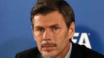 Бобан может подать в суд на «Милан»