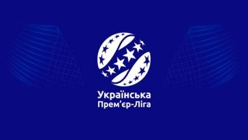 В украинской Премьер-лиге могут пройти безальтернативные выборы нового главы. Кандидат - Шевченко