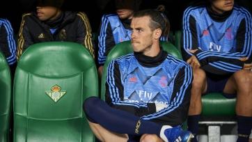 «Реал» принял решение продать Бэйла и еще двоих лидеров клуба