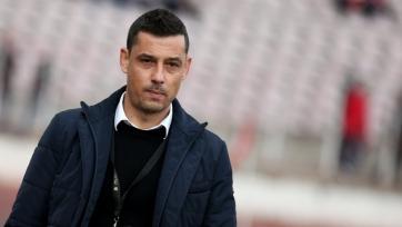 Бывшего игрока сборной Болгарии звали тренером в казахстанский клуб