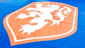 В Нидерландах решили не определять чемпиона