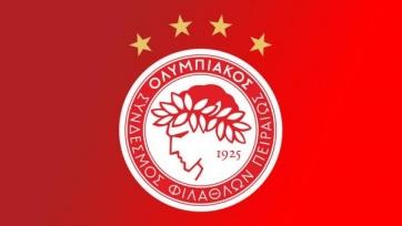«Олимпиакос» понизят в классе за договорной матч 2015 года
