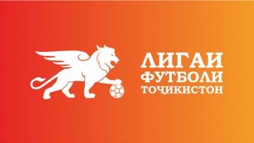 В Таджикистане до 10 мая приостановлены все турниры