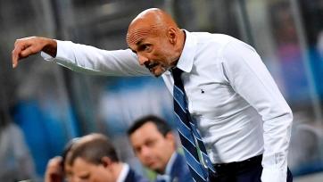 Спаллетти может стать главным тренером «Ньюкасла»