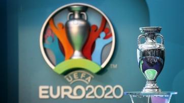 УЕФА: «Намереваемся сохранить расписание и города-хозяева Евро-2020»