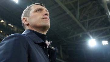 СМИ: Гончаренко покинет ЦСКА