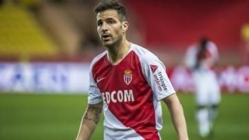 Фабрегас предложил «Монако» отсрочку выплаты своей зарплаты
