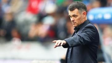 Саньоль: «МЮ» будет рад продать Погба в «Реал»