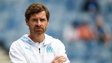 Виллаш-Боаш поддержал идею о досрочном завершении сезона во Франции