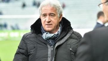 Владелец «Сент-Этьена» намекнул на возможное банкротство клуба