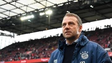 «Бавария» продлила контракт с главным тренером